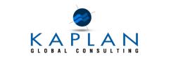 Kaplan Global Consulting